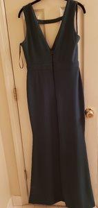 Windsor Dresses - Long Formal Dress